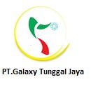 Lowongan Terbaru Staff Admin di Jabodetabek PT  Galaxy Tunngal Jaya