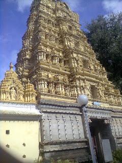 Funny God Tamil Poem | Kadavul nambikai KAVITHAIGAL, kadavul mooda nambikai kavithai, fake god poem in Tamil, god images download, hindu god temple mysore poems