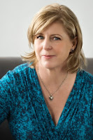 Liane Moriarty ©Uber Photography