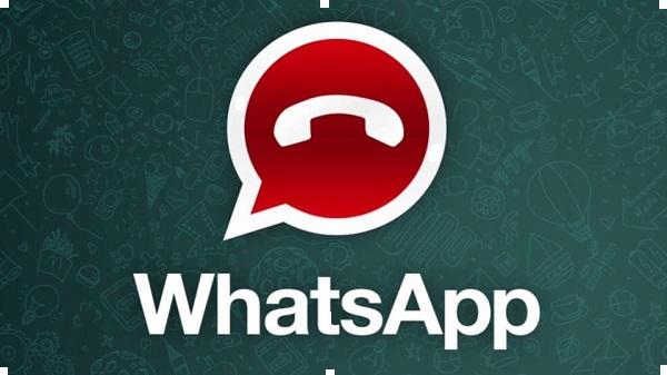 WhatsApp Protocol Decryption Burp Tool اداة لفك تشفيرة الواتساب