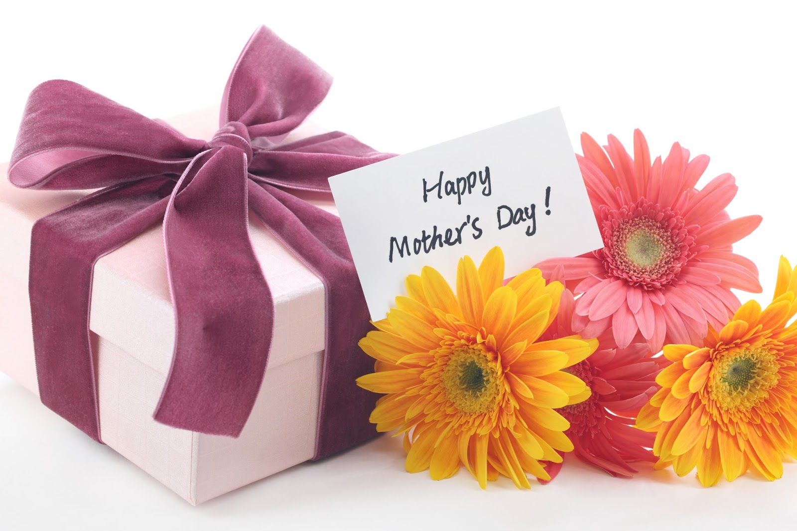 44 best most beautiful mothers day flowers for mom mothers flowers for mom birthday dhlflorist Choice Image