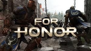 Honor pc game download