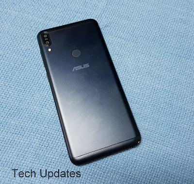 Reasons to Buy and Not to buy Asus Zenfone Max Pro M1