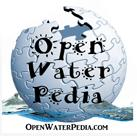 Hoffy on OpenWaterPedia