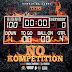 [Mixtape] TeyG - No Kompetition hosted by Bigga Rankin & DJ ESudd