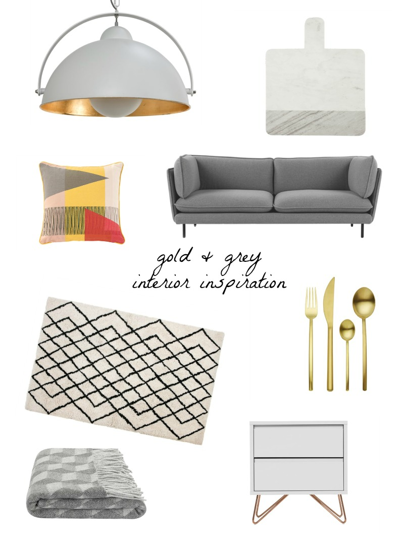 scandinavian interiors, grey interiors, grey furniture, minimalist furniture, pup up dinner, bristol