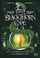 https://www.amazon.de/Blackthorn-Code-Das-Vermächtnis-Alchemisten/dp/3423761482