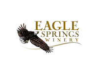 Eagle Springs Winery Tennessee