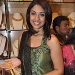 Richa Gangopadhyay at RKS Shopping Mall