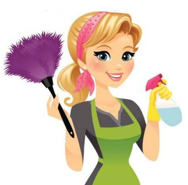 Работа для девушка домработница девушки на высокооплачиваемую работу норильск