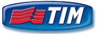 Costo e condizioni delle opzioni per arricchire le tariffe Tim Special e Tim Young