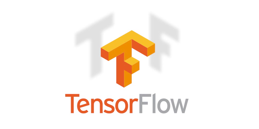 Google AI Blog: Running your models in production with TensorFlow