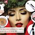 Спечелете козметични продукти от Зази и Ко