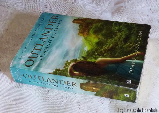 Resenha, opiniao, critica, livro, Outlander-a-viajante-do-tempo, Diana-Gabaldon, arqueiro, relacionamento-abusivo, fotos, imagens, quotes
