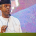 FG can seize assets whether or not there's corruption allegation -Osinbajo
