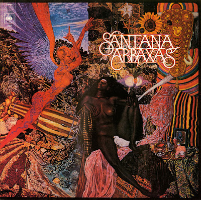 1970SantanaAbraxas - Social grace For Online dating services Apps Users