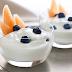 Beberapa Alasan Kenapa Yogurt Bagus Dimakan Saat Perut Kosong