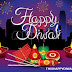 15 Happy Diwali Images | Deepavali Images