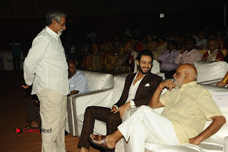 Om Namo Venkatesaya Telugu Movie Audio Launch Event Stills  0313.JPG