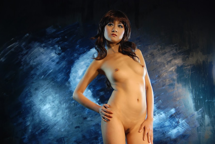 Chinese Nude_Art_Photos_-_015_-_Buhu - idols