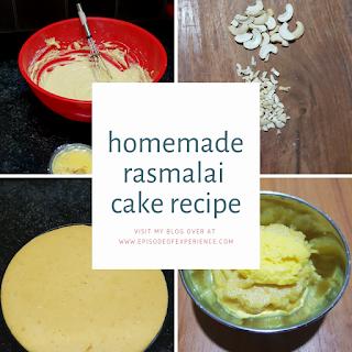 homemade-rasmalai-cake-recipe