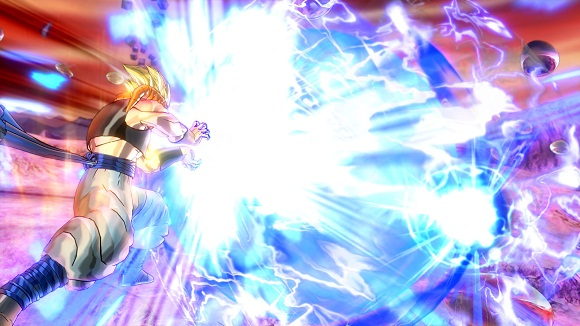 dragon-ball-xenoverse-2-pc-screenshot-www.ovagames.com-4