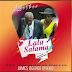 NEWS : AKOTHEE - Lala Salama ( Official Audio ) || Download MP3 ~Jmmusictz.com