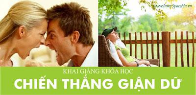 KHOA-HOC-CHIEN-THANG-GIAN-DU-KHOA-HOC-KHONG-TINH-PHI-INNER-SPACE-KIEM-CHE-CON-TUC-GIAN