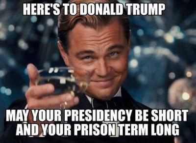 TRUMP INAUGURATION 1/20/2017 Trump%2Btoast%2Binaugur%2Bday