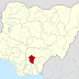 Election observer 'killed' in Enugu