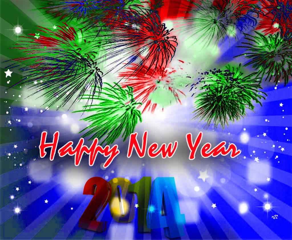 New Year S Day Wishes Images Hd Wallpapers Photos Pics
