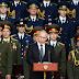 ΤΩΡΑ!!!Ρωσία προς Τουρκία!!!ΤΕΛΟΣ!Ανακοίνωση ΑΠΟ Μόσχα  βάζει φωτιά!!!