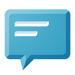 Sliding Message Pro 8.8.0 APK