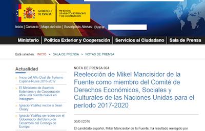 http://www.exteriores.gob.es/Portal/es/SalaDePrensa/NotasDePrensa/Paginas/2016_NOTAS_P/20160406_NOTA064.aspx