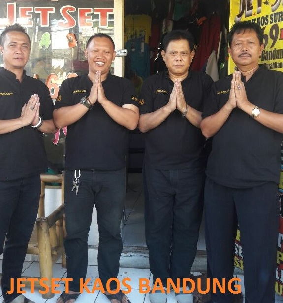 jasa Bikin Kaos Polo Shirt Purwakarta Bandung