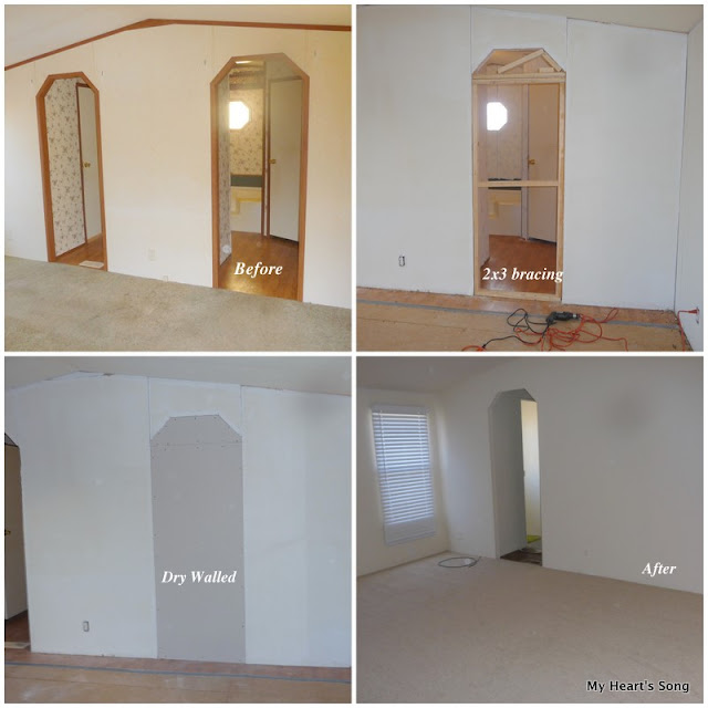 home plans interiors design mobile home interior walls best
