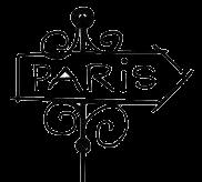 Placa - Paris