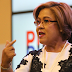 De Lima: My only defense is my honor and my integrity