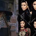Beyonce threatened to sue the Kardashians?