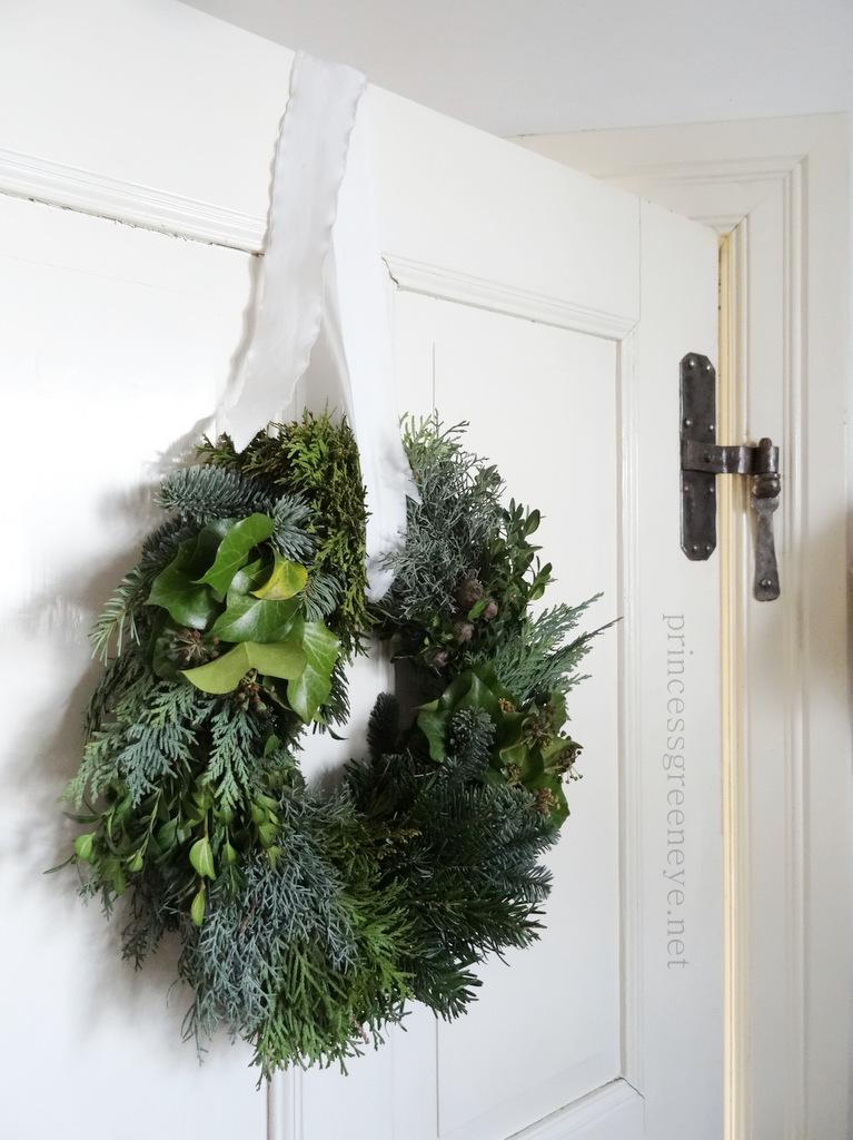 princessgreeneye glanz glitzer und ein feiner duft. Black Bedroom Furniture Sets. Home Design Ideas