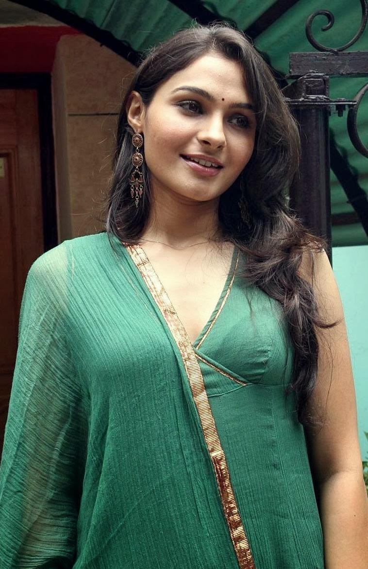 Andrea For Genesis Young Teen Julie: UNSEEN HOT SPICY: Andrea Jeremiah Hot Pictures