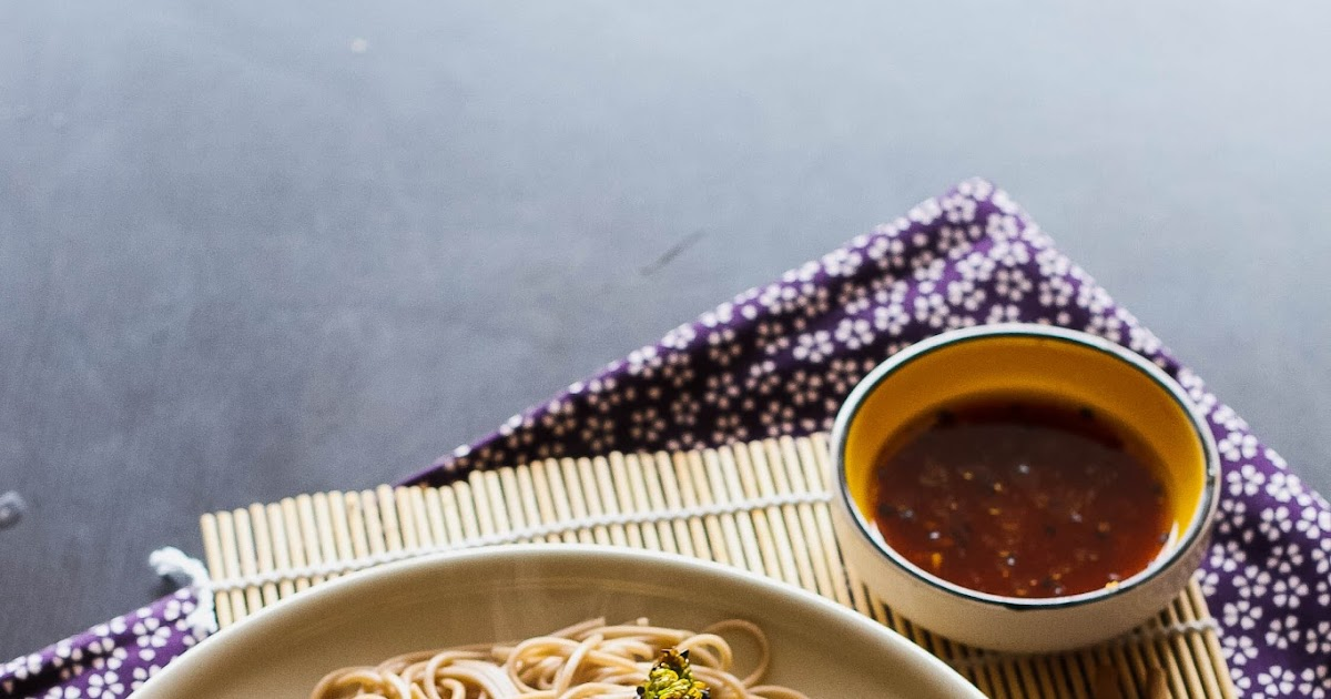lemon pie and tie dye wok de brocoli aux noix de cajou et. Black Bedroom Furniture Sets. Home Design Ideas