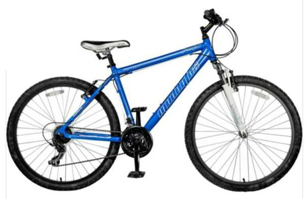 Image Result For Raleigh Front Suspension