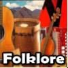 Partituras y tablaturas de Folklore