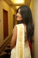 HeyAndhra Kratee Hot Photo Shoot HeyAndhra.com