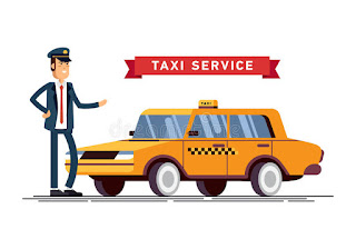 taxi-driver-call-smartphone-service-background-vector-illustration-uniform-yellow-car-commercial-transport-contemporary-91597437.jpg