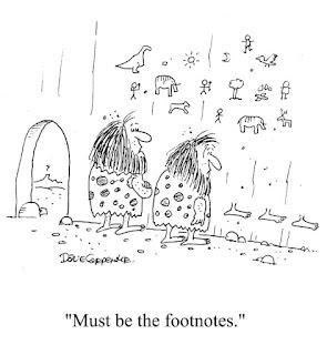 footnotes.jpg