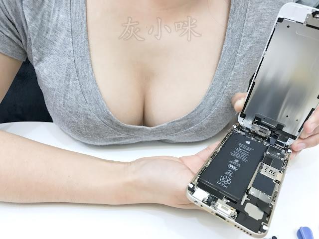 泡水, 省電, 原廠, 液晶, 傳輸線, 零件, 電池更換, 維修, 螢幕破裂, iPhone 7s Plus【電池更換】iPhone6sPlus【推薦】, iPhone8sPlus, iPhone工具,