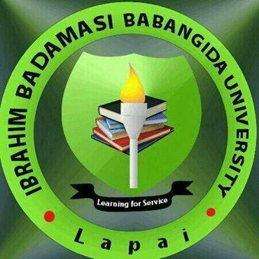 IBBU JUPEB Past Questions and Answers