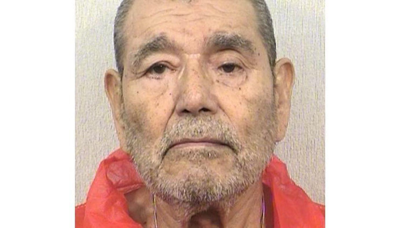 Huyền Thoại Kẻ Sát Nhân Bằng Rựa Juan Corona (The Machete Murderer)